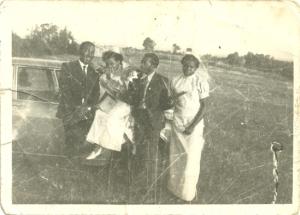 M0004-1971_Mathare4B_Masaku Wedding_(TabithaWanja_Rounder)