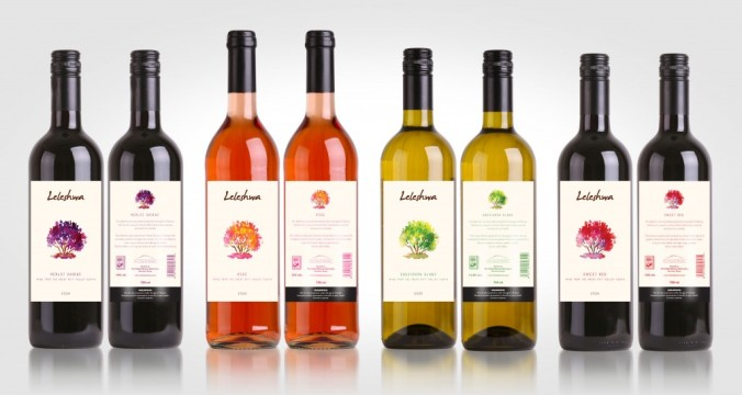 Leleshwa-Wines-Labels-1024x546